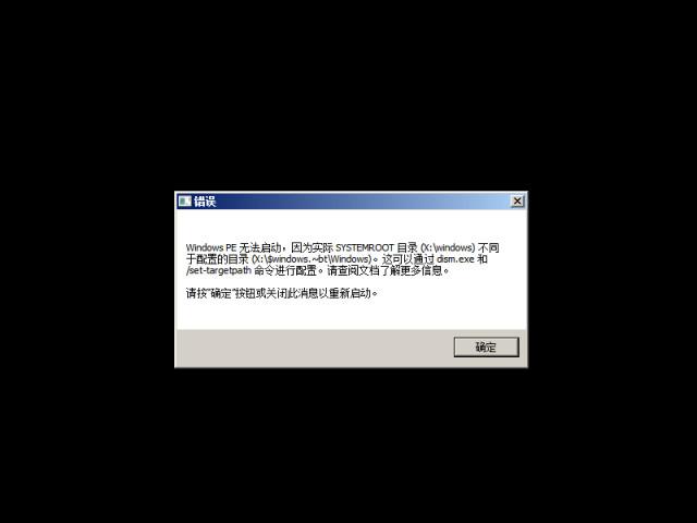 20130201_09808f4086b38f5b255acVDjgQWgYrHD
