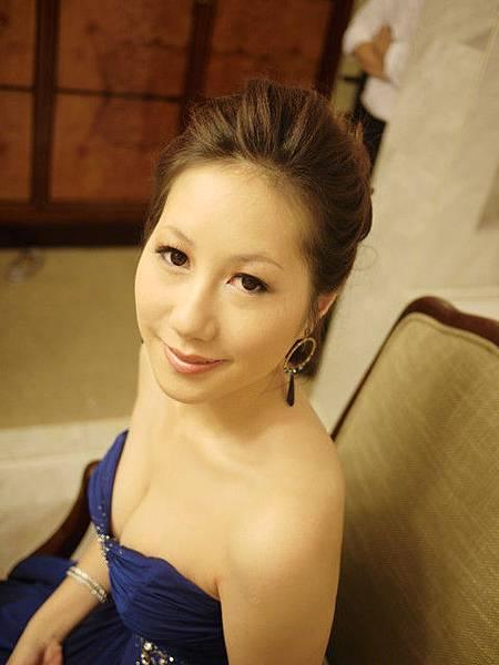 云嬿 (24)