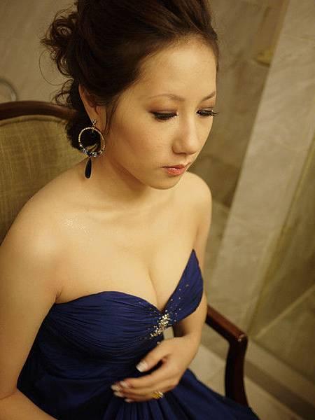 云嬿 (27)