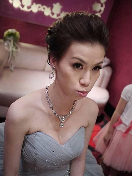 曉萍 (12).jpg