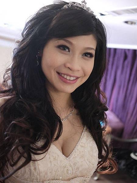 淑貞 (39).jpg