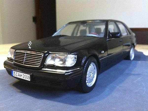 我的另一輛W140 S600.jpg