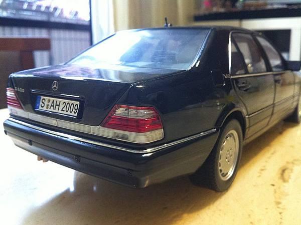 我的另一輛W140 S600 3.jpg