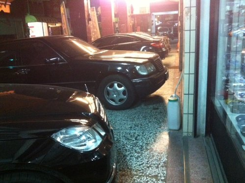 3B會 ( E300 & S320 & E250 Coupe ).jpg