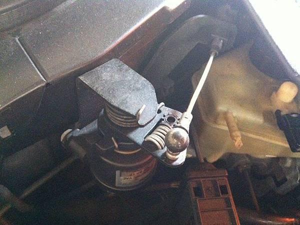 末代大水牛電子油門感應器1.jpg