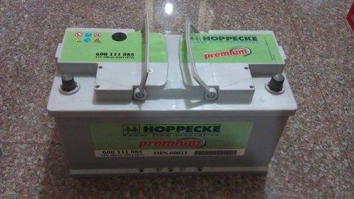 HOPPECKE德國雙樹12V 100AH電池.jpg
