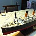鐵達尼號模型12.jpg