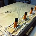 鐵達尼號模型11.jpg