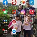 Screenshot_20200411-130948.jpg