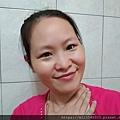 P_20200605_082507_BF_p.jpg