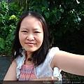 P_20200630_151531_BF_p.jpg