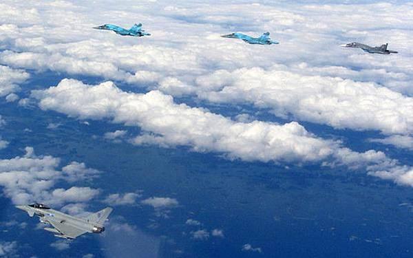 Su-34s-Jul.-24-2-706x441