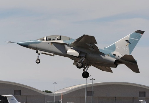 漢翔將推動下代戰機與高級教練機計畫 20080219(頁 1) - 軍事 …_插圖