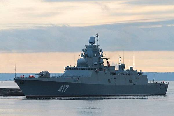 Project2022350_Frigate_Admiral_Sergey_Gorshkov_Russian_Navy_1_zpsiwvp5lpn