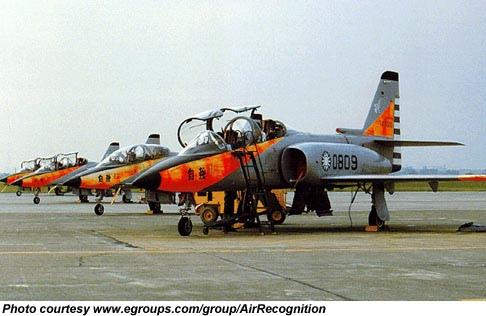 機 t38 練習