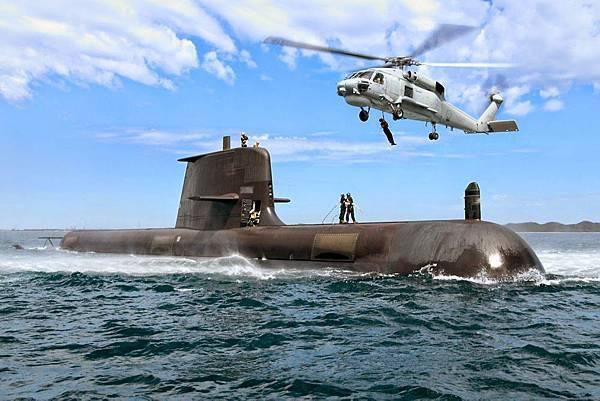 NIUW8065726_050317_093_018 HMAS Sheean