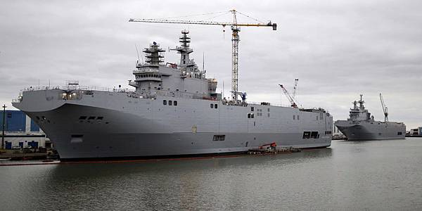 france-could-sell-those-russian-mistral-warships-to-china