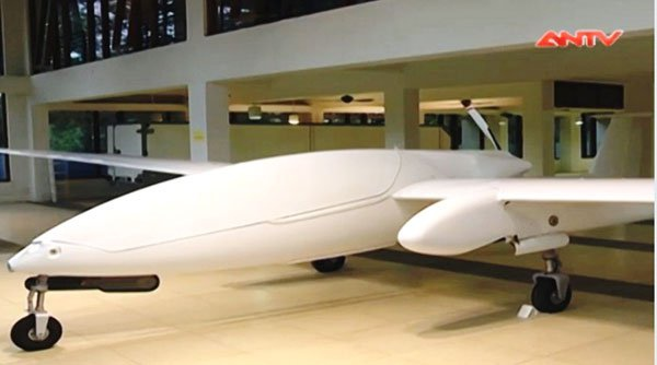 219711-UAV-vietnam-Jane-6