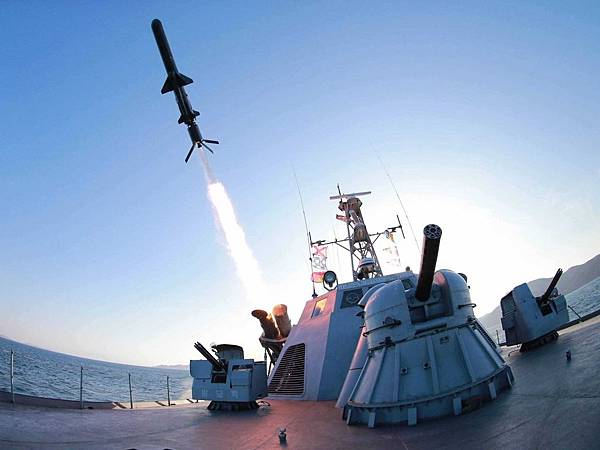 north-korea-missile-launch-4