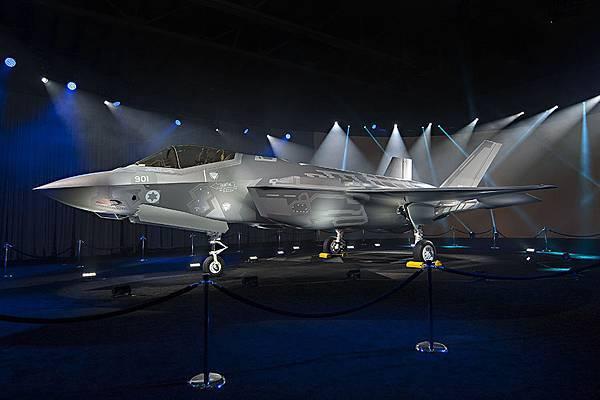 Israel-F-35-Adir-Debut-Profile-1