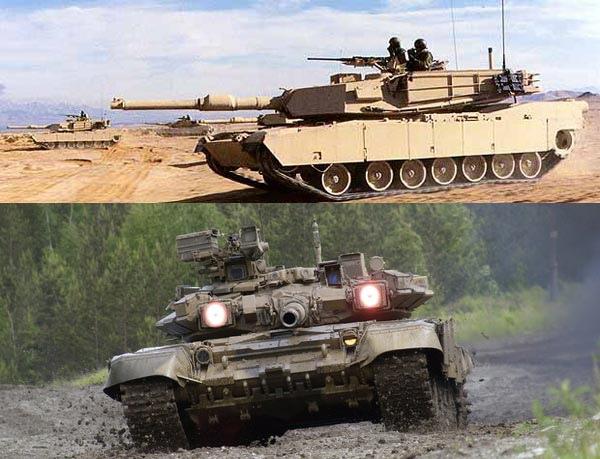 1-m1-vs-t90-b0876-1390720203624