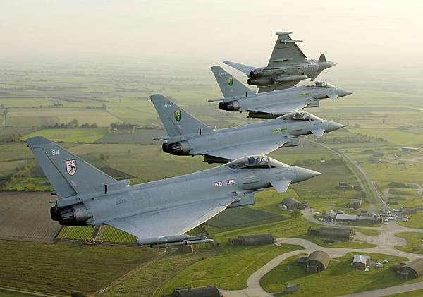 3-f-and-29r-squadron-single-seat-eurofighter-typhoon-415