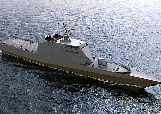 russia-to-lay-keel-for-first-vessel-of-new-class-of-corvettes