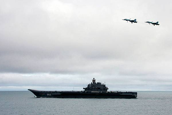 russia-aircraft-carrier