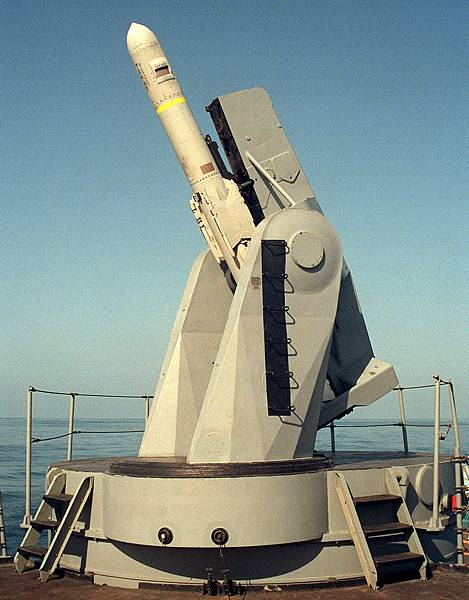 RGM-84-Harpoon-015