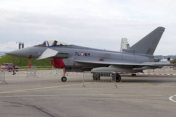 austria-air-force-7l-wm-eurofighter-71122
