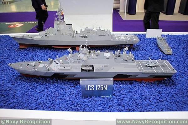 LCS_125_m_FFG_X_Lockheed_Martin_DSEI_2017_1