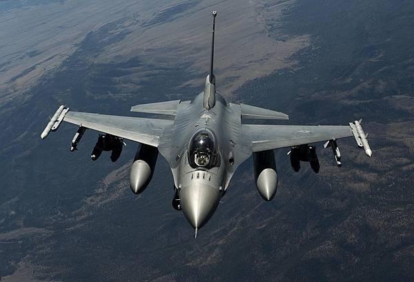 F-16C AZ ANG 162nd Wing 150408-F-TM170-562