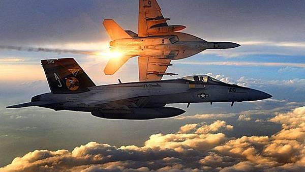 Russia-revenge-us-shoot-syrian-aircraft-678x381