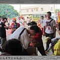 感謝新北市板橋太子壇蒞臨雲林永安宮二太子廟進香(刈火)9.jpg
