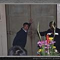 2014甲午年雲林永安宮二太子廟新春開廟門、擲福袋(獎金加碼) 1.jpg