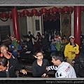 2014甲午年雲林永安宮二太子廟新春開廟門、擲福袋(獎金加碼) 2.jpg