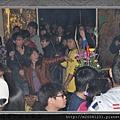 2014甲午年雲林永安宮二太子廟新春開廟門、擲福袋(獎金加碼) 10.jpg