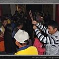 2014甲午年雲林永安宮二太子廟新春開廟門、擲福袋(獎金加碼) 11.jpg