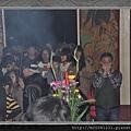 2014甲午年雲林永安宮二太子廟新春開廟門、擲福袋(獎金加碼) 13.jpg