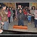 2014甲午年雲林永安宮二太子廟新春開廟門、擲福袋(獎金加碼) 14.jpg