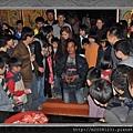 2014甲午年雲林永安宮二太子廟新春開廟門、擲福袋(獎金加碼) 25.jpg