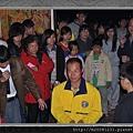 2014甲午年雲林永安宮二太子廟新春開廟門、擲福袋(獎金加碼) 30.jpg