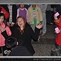 2014甲午年雲林永安宮二太子廟新春開廟門、擲福袋(獎金加碼) 31.jpg