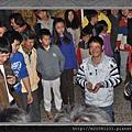 2014甲午年雲林永安宮二太子廟新春開廟門、擲福袋(獎金加碼) 36.jpg
