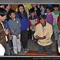 2014甲午年雲林永安宮二太子廟新春開廟門、擲福袋(獎金加碼) 38.jpg