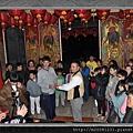 2014甲午年雲林永安宮二太子廟新春開廟門、擲福袋(獎金加碼) 40.jpg