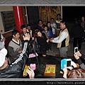2014甲午年雲林永安宮二太子廟新春開廟門、擲福袋(獎金加碼) 43.jpg