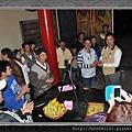 2014甲午年雲林永安宮二太子廟新春開廟門、擲福袋(獎金加碼) 45.jpg