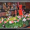 2014甲午年雲林永安宮二太子廟新春開廟門、擲福袋(獎金加碼) 46.jpg