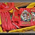 2014甲午年雲林永安宮二太子廟新春開廟門、擲福袋(獎金加碼) 55.jpg